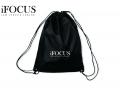 不織布背包束口背袋 編號: CS-AC0001