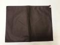 熱壓不織布束口袋 編號: CS-TT0003