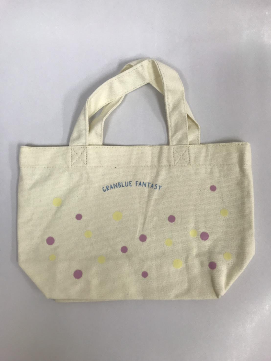 棉帆布T型袋 編號: CS-CA0008