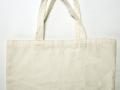 棉布手提袋 編號: CS-CA0004