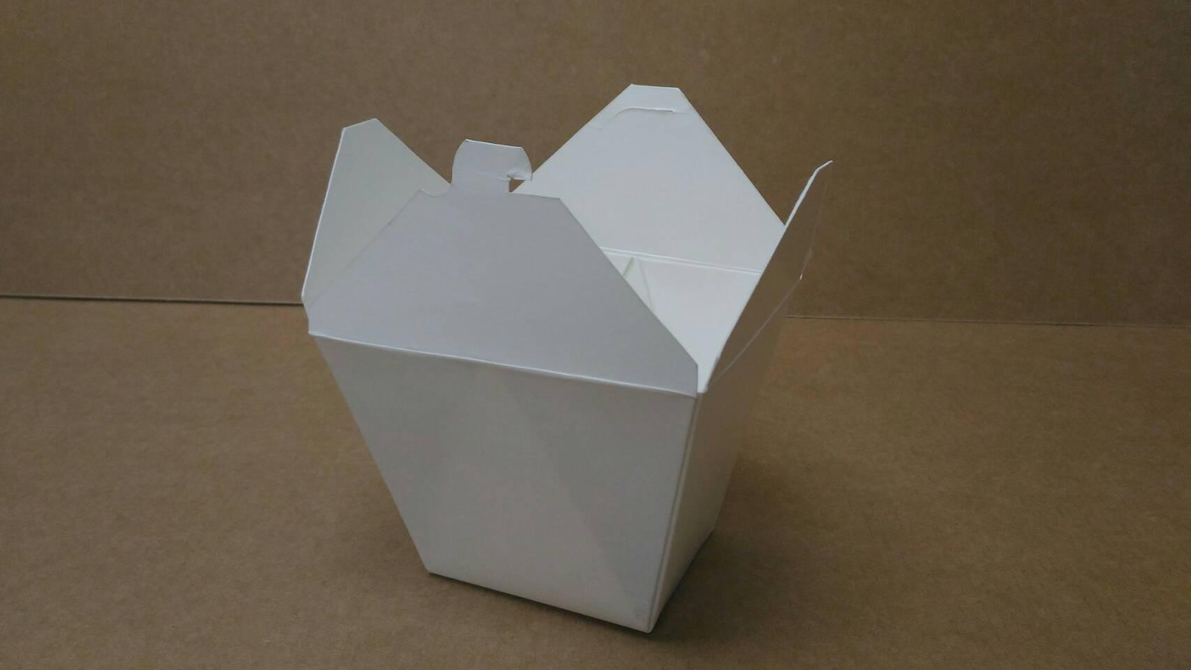 手拿式 杯盒食品級 編號: CS-GA0006