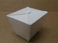 手拿式 杯盒食品級 編號: CS-GA0005