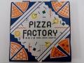 12吋 Pizza 魔術盒 正面