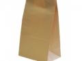 手提紙袋 產品編號:CS-FA0002